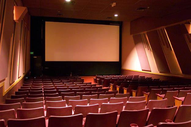 ترکیب فیلمهای عید فطر مشخص شد