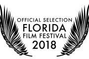 دو حضور دیگر برای فیلم کوتاه حد در امریکا
