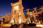 برای کاهش قیمت هتلها با هتلداران تفاهم کردیم