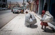 بزهکاران اجتماعی در کمین کودکان کار