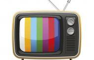 تلویزیون به مکعب خالی تبدیل میشود اگر...
