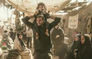 تنگه ابوقریب یک جهش فنی در سینمای ایران