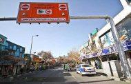 آیا در کشورهای دیگر هم طرح ترافیک اجرا میشود؟