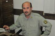 بیماری آنفولانزای پرندگان در شهرستان البرز مشاهده نشد