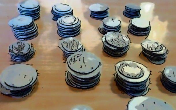 آثار تاریخی ۸ هزار ساله در رزن+طنز شنیداری