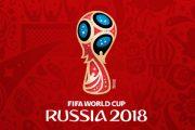 سوال بیجواب و مهم این روزهای فوتبال ایران