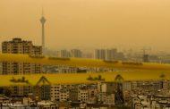 مدیریت جامع و یکپارچه شهری آغاز عبور از بحران شهرها