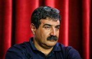 انتقادات ارد عطارپور به عدم ثبات در سیاستهای فیلم فجر
