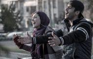 غیرت وجه غالب جشنواره فیلم فجر