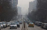 خودروهای غیراستاندارد سهم بالایی در آلودگی هوای کلانشهرها دارند