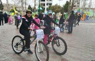 همایش شهر انسانمحور در شاهرود برگزار شد