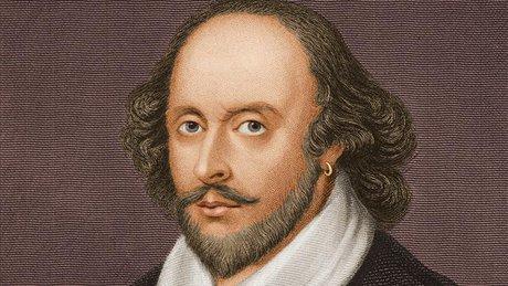 شکسپیر باز هم به کپیکاری متهم شد