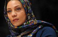شبنم مقدمی: تلاش دارم تکرار نشوم
