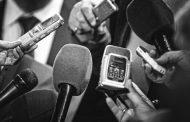 طرح ترافیک خبرنگاران با جیبشان همخوانی ندارد