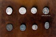 تهدیدات علمی هولناک از داد و ستد سکههای جعلی