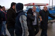 نخستین گفتگو با خانواده قربانیان تهران-یاسوج