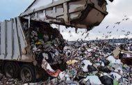 بوی زبالهها در کهریزک+طنز رادیویی