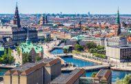 هوشمندترین شهر جهان کجاست؟