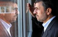 واعظ آشتیانی: احمدینژاد جایگاه خود را بداند