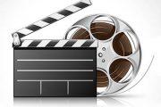 مرور آثار فیلمساز ایرانی در جشنواره جهانی «ریگارد» کانادا