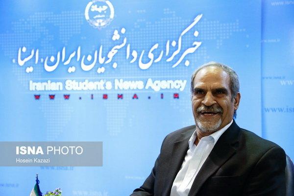 نظر یک حقوقدان درباره سخنان اخیر روحانی