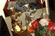 خرس طلای برلین به فیلمی از رومانی رسید + فهرست برندگان