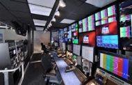 کاهش نواقص فنی رویکرد جدی رسانه ملی است