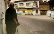 وضعیت مبهم خانه ابتهاج در ۹۰سالگی شاعر