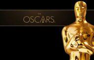 آغاز رایگیری نهایی جوایز سینمایی اسکار