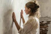 کاهش نقش اصلی زنان در آثار هالیوودی