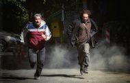 «چهارراه استانبول» درباره پلاسکو نیست