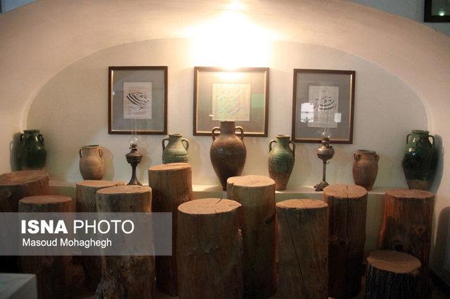 خطر افزایش آثار تقلبی میراثی برای موزهها