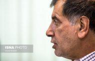 برخی مصوبات استانی احمدینژاد عجیب و غریب بود