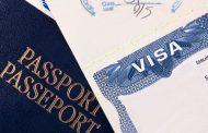 بیاطلاعی سفیر چین از لغو ویزا با ایران