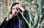 فیلم ماهورا نشاندادن مظلومیت یک قوم و طایفه است