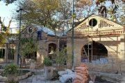 کافهای که میراث فرهنگی را مقابل دانشگاه تهران قرار داد