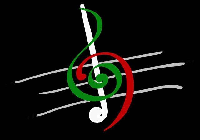 نظرسنجی صداوسیما با موضوع آهنگهایی درباره ایران
