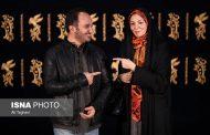 احسان کرمی؛ از انتقاد به آزاده نامداری تا اظهارنظر درباره افتتاحیه