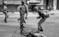 عکسی که روند جنگ ویتنام را تغییر داد