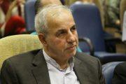 گردشگری ایران ثبات مدیریتی ندارد