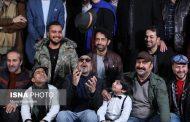 حاشیهنگاری بر جمعه «ملت» در فیلم فجر