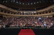 درخشش تئاتریها در فیلم فجر