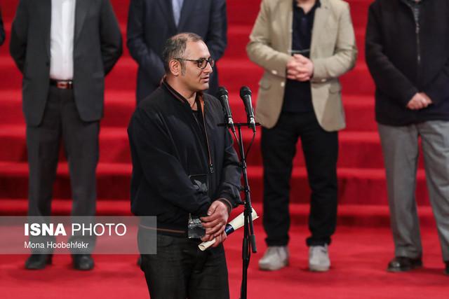 واکنش یک صنف سینمایی به اظهارات کارگردان ابوقریب