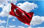 افزایش سفر گردشگران ایرانی به ترکیه