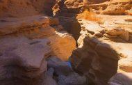 بهشت زمینشناسی ایران در یونسکو ثبت میشود + عکس