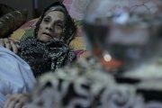 اکران افتتاحیه «خوان بی خان» در موزه سینما