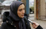 «رنج پنهان» به سازمان مجاهدین نگاهی نو داشته است
