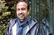 اعلام تاریخ اکران فیلم جدید اصغر فرهادی در فرانسه