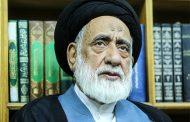 کاری نکنید که مردم بگویند جمهوری اسلامی نباشد