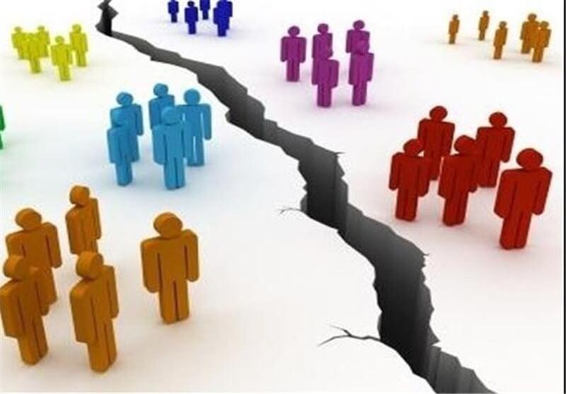 سیاست، تنها امید مردم ناامید